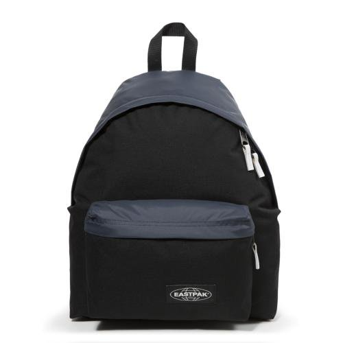 Eastpak Padded Pak'r Sac à dos - 24 L - Combo Black (Multicolore)