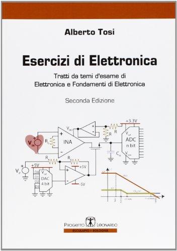 esercizi-di-elettronica-tratti-da-temi-desame-di-elettronica-e-fondamenti-di-elettronica