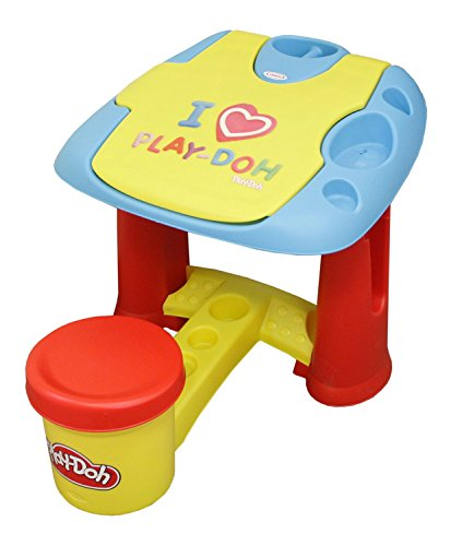 darpeje-cpdo001-play-doh-desk