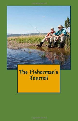 The Fisherman's Journal
