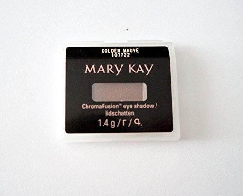 Mary Kay Chromafusion Eye Shadow Lidschatten - Golden Mauve 1,4g MHD 2020-21