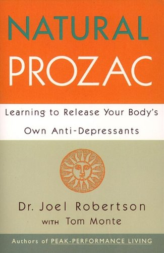 natural-prozac-learning-to-release-your-bodys-own-anti-depressants