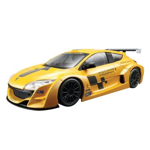 bburago-renault-megane-trophy-color-amarillo-18-22115