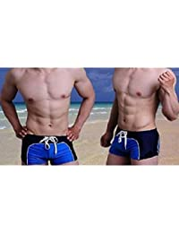 Mens Medium Swimming shorts