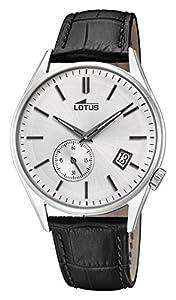 Reloj Lotus para Hombre 18355/1