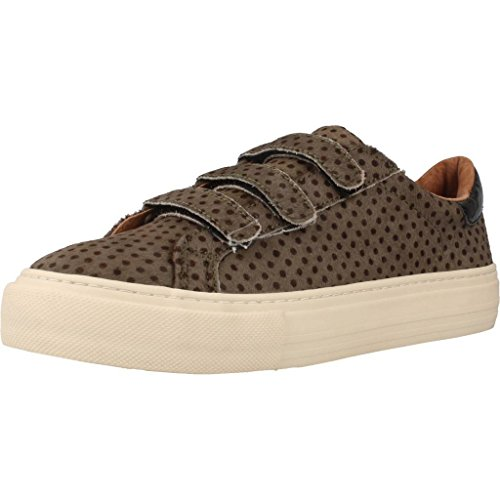 sport-scarpe-per-le-donne-color-verde-marca-no-name-modelo-sport-scarpe-per-le-donne-no-name-arcade-