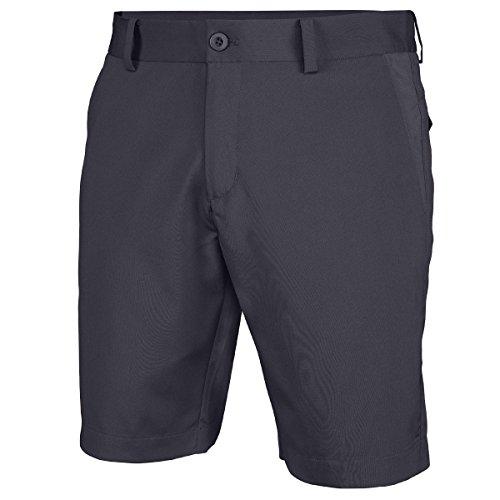 HIO HOLE IN ONE Bermuda MARINE FEMME SLOPE Taille 38 OFFERT pour l'achant de ce produit votre serviette microfibre HIO