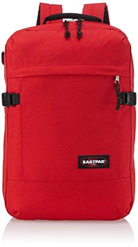 Eastpak  EK46653B Rosso 32.0 liters