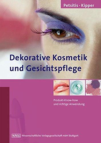 Rot-aerosol (Dekorative Kosmetik und Gesichtspflege. Produkt-Know-how und richtige Anwendung)