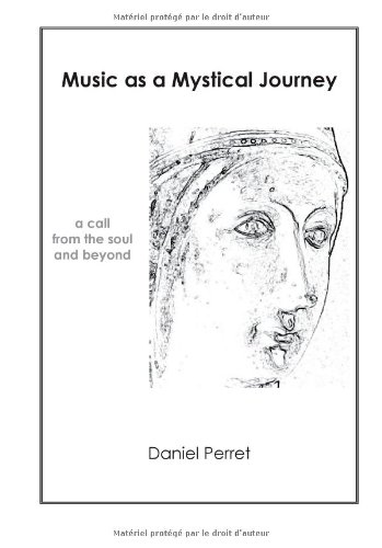 Music as mystical journey : A call from the Soul and beyond