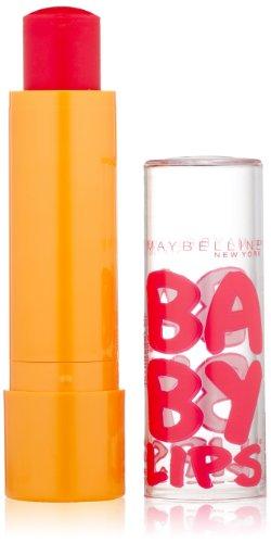 maybelline-new-york-baby-lips-moisturizing-lip-balm-cherry-me-015-ounce-cherry-me