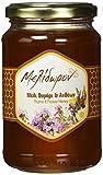 Melidoron Roher Griechischer Thymian & Blütenhonig, 450 g
