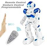GotechoD Ferngesteuerter Roboter