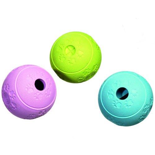boomer-gatti-di-snack-ball