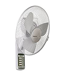 Orient Wall Fan 300 MM Wall 12n