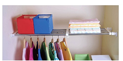 extra-adjustable-storage-rack-shelf-for-kithchen-cupboard-shelf-extension-scale-63-95cm