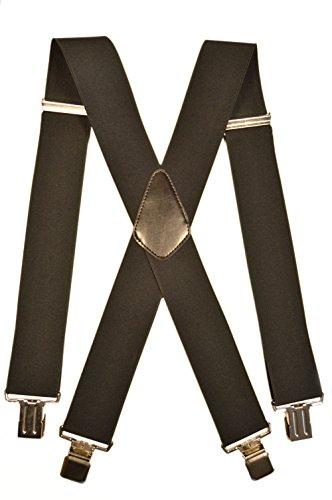 tirantes-xxl-extra-ancho-x-forma-50mm-totalmente-ajustable-negro