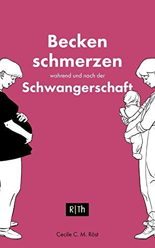 2019 professionell günstig Online-Verkauf Beckenschmerzen während und nach der Schwangerschaft eBook ...