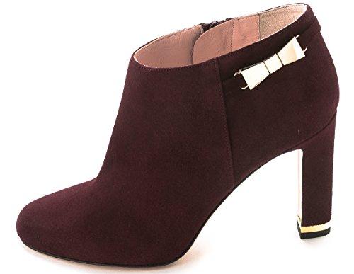 kate-spade-botas-para-mujer-color-rojo-talla-39