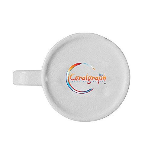 Image of MG414 CORGI BUTTS DRIVE ME NUTS Novelty Gift Printed Tea Coffee Ceramic Mug