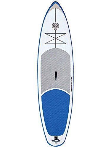 surfboard-ocean-earth-106-with-bravo-pump-surfboard