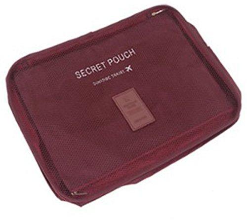 YK-ropa-bolsa-de-almacenamiento-impermeable-bolsa-de-almacenamiento-Set-de-viaje-hombres-y-mujeres-casual-bolsa-de-seis-piezas-juego-de-equipaje-bolsa-de-viaje