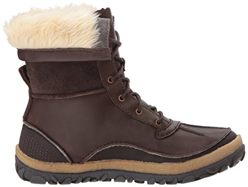 Womens Tremblant Mid Polar Waterproof High Boots Merrell Pictures Online Sale 2018 Newest Really Online Footlocker Pictures Sale Online Cheap Sale Low Price 38OqYvWwQI