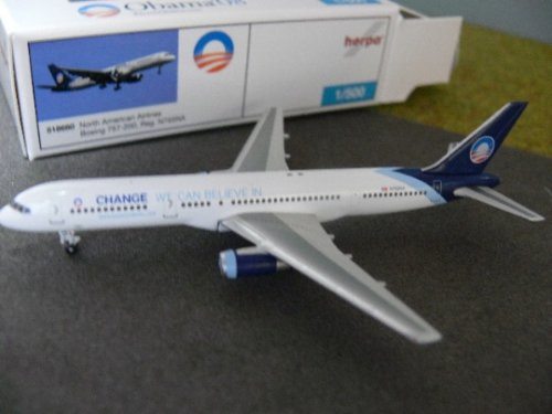 herpa-518680-north-american-airlines-beoing-757-200-obama-campaign-2008