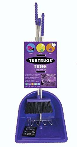 Tubtrugs Tidee Manure Scoop Companion Set 1
