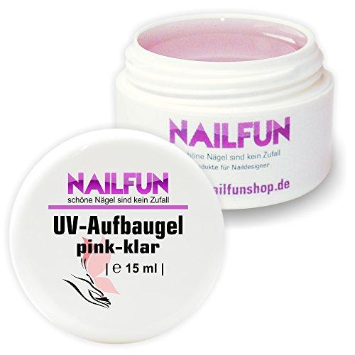nailfun-15-ml-uv-gel-modellante-rosa-trasparente-acidita-autolivellante-1-pack-1-x-15-ml
