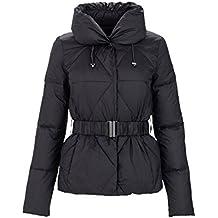 cheap for discount 644da dbd6f Suchergebnis auf Amazon.de für: Zero jacken in Damen Jacken
