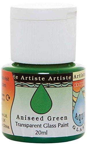 artiste-flacone-di-vernice-per-vetro-20-ml-serie-aquaglass-finitura-trasparente-colore-verde-acido