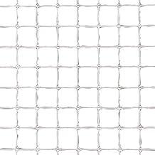 PAPILLON 1200806 - Malla Electrosoldada Galvanizada 13x13/150 cm, rollo 25 metros, uso doméstico