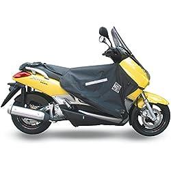 Saco Tucano Tucano Urbano r155-x Yamaha X-Max 125/250hasta al 2009