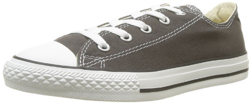 Ox Unisex Sneaker Season Star Chuck Charcoal Taylor Converse All ngxUXwq