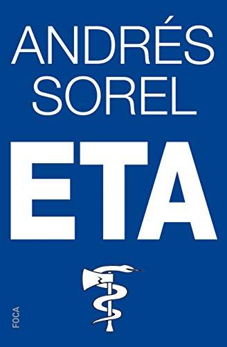 ETA (Investigación)