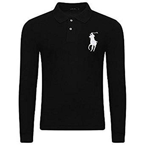 Polo Ralph Lauren Men Shirt