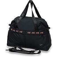 230c4540ff99f5 Amazon.co.uk  Nike - Gym Bags   Bags   Backpacks  Sports   Outdoors