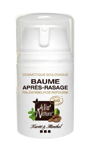 baume-apres-rasage-ralentisseur-de-repousse-fraicheur-mentholee-50-ml