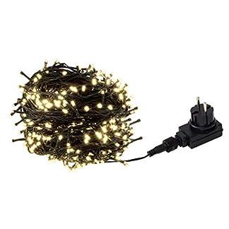 LED-Lichterkette-mit-500-LED-Lichtfarbe-warmwei-mit-8-Funktionen-fr-den-Innen-und-Auenbereich-Ideal-fr-Haus-Wohnung-Garten
