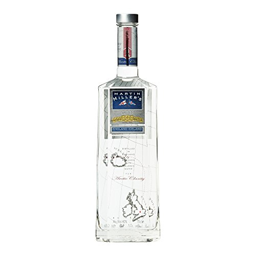 martin-millers-london-dry-1-x-07-l
