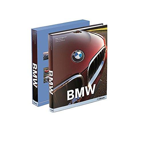 BMW - Geschenkausgabe im Schuber gebraucht kaufen  Wird an jeden Ort in Deutschland