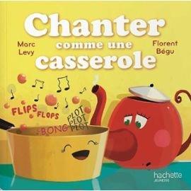 """<a href=""""/node/13096"""">Chanter comme une casserole</a>"""