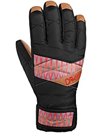 DAKINE Damen Handschuhe Tahoe Shorts Gloves
