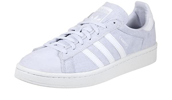 Adidas Campus Sneaker Damen 8.5 UK - 42.2/3 EU