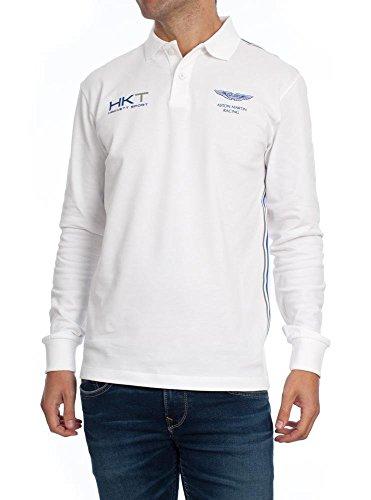 polo-hackett-amr-tape-blanco-s-blanco