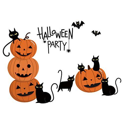 - Jubiläums Halloween Kostüm