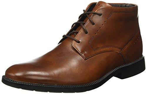 rockport-men-dressport-modern-chukka-ankle-boots-brown-new-brown-leather-95-uk-44-eu