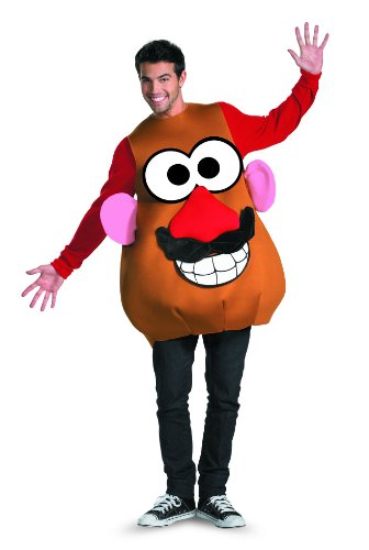 toy-story-mr-potato-head-deluxe-halloween-costume-adult-size-x-large-42-46