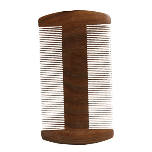 ma-on-double-sided-nit-combs-head-lice-dectection-comb-pet-flea-comb-beauty-tools